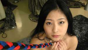 Youngster Sayaka Will Get Drilled And Pounded Tough | AsianXXX.Tv