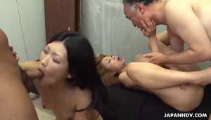 Babes Fucked Aged Men After Elegance | AsianXXX.Tv